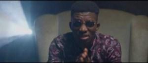 Video: Kofi Kinaata – No Place Like Home